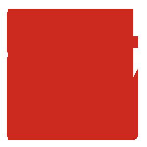 惠州市固邦龙自动化设备有限公司